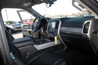 2019 F-350 Crew Cab 4x4,  Pickup #RN20327 - photo 26