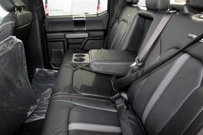 2020 F-150 SuperCrew Cab 4x4,  Pickup #RN20331 - photo 26