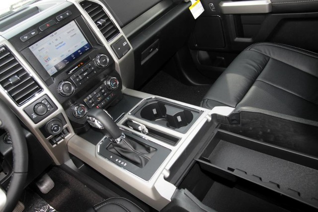 2020 F-150 SuperCrew Cab 4x4, Pickup #RN20334 - photo 18
