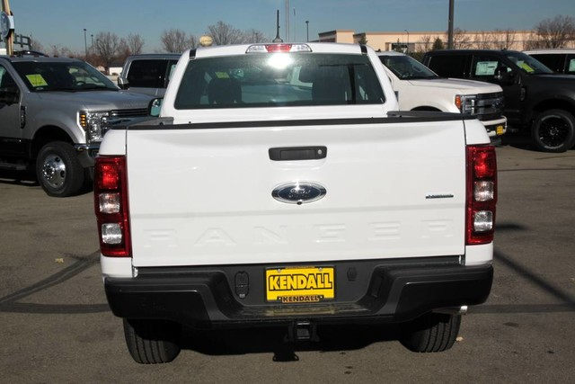 2019 Ranger Super Cab 4x2, Pickup #RN20343 - photo 9