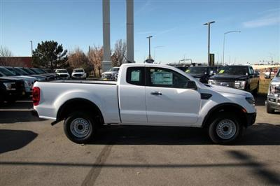 2019 Ranger Super Cab 4x2, Pickup #RN20343 - photo 11