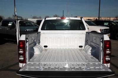2019 Ranger Super Cab 4x2, Pickup #RN20343 - photo 12