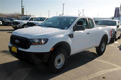 2019 Ranger Super Cab 4x2, Pickup #RN20343 - photo 6