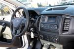2019 Ranger Super Cab 4x2, Pickup #RN20343 - photo 2