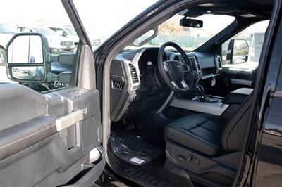 2020 F-150 SuperCrew Cab 4x4, Pickup #RN20345 - photo 21
