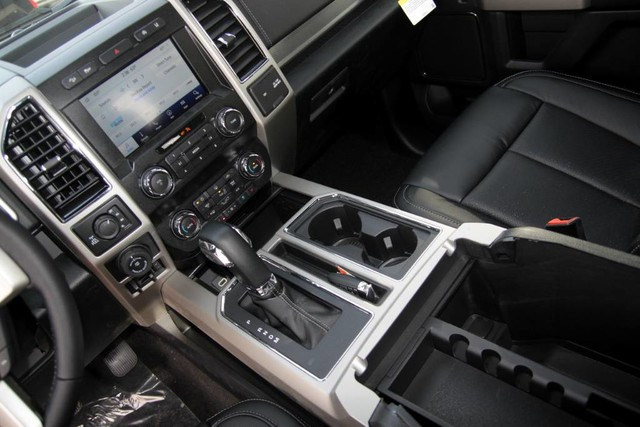 2020 F-150 SuperCrew Cab 4x4, Pickup #RN20372 - photo 19