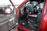 2020 F-150 SuperCrew Cab 4x4, Pickup #RN20372 - photo 12