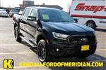 2019 Ranger SuperCrew Cab 4x4, Pickup #RN20380 - photo 1