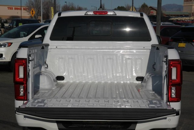 2019 Ranger SuperCrew Cab 4x4, Pickup #RN20382 - photo 23
