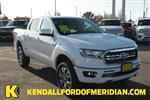 2019 Ranger SuperCrew Cab 4x4, Pickup #RN20382 - photo 1