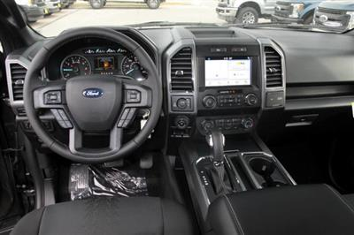 2019 F-150 SuperCrew Cab 4x4, Pickup #RN20415 - photo 10