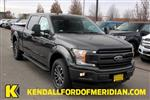 2019 F-150 SuperCrew Cab 4x4, Pickup #RN20415 - photo 1