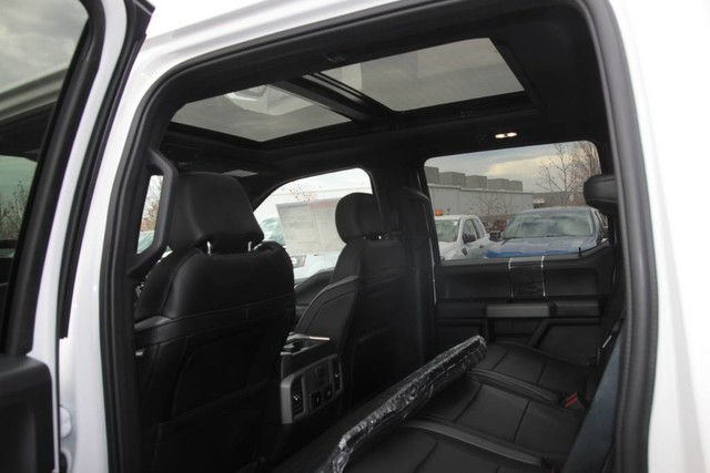 2020 F-150 Super Cab 4x4, Pickup #RN20417 - photo 20