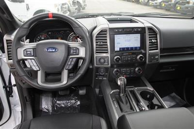 2020 F-150 Super Cab 4x4, Pickup #RN20417 - photo 15