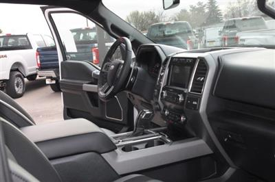 2020 F-150 Super Cab 4x4, Pickup #RN20417 - photo 22
