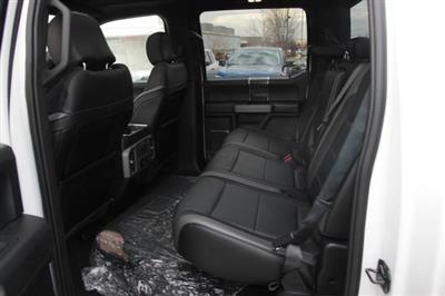 2020 F-150 Super Cab 4x4, Pickup #RN20417 - photo 27