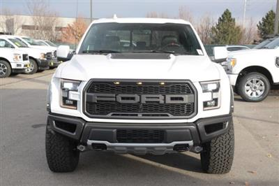 2020 F-150 Super Cab 4x4, Pickup #RN20417 - photo 4