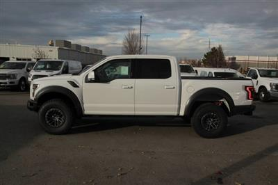 2020 F-150 Super Cab 4x4, Pickup #RN20417 - photo 30