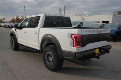 2020 F-150 Super Cab 4x4, Pickup #RN20417 - photo 6