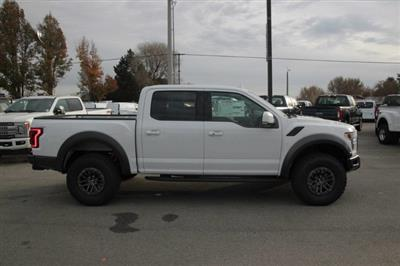2020 F-150 Super Cab 4x4, Pickup #RN20417 - photo 7