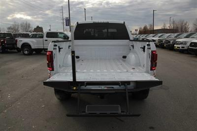 2020 F-150 Super Cab 4x4, Pickup #RN20417 - photo 8