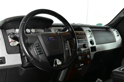 2010 F-150 Super Cab 4x4,  Pickup #RN20441A - photo 6