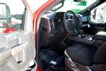 2020 F-150 SuperCrew Cab 4x4, Pickup #RN20445 - photo 12