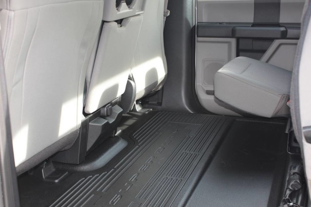 2019 Ford F-350 Crew Cab DRW 4x4, Cab Chassis #RN20451 - photo 16