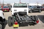 2019 Ford F-350 Crew Cab DRW 4x4, Cab Chassis #RN20451 - photo 7