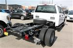 2019 Ford F-350 Crew Cab DRW 4x4, Cab Chassis #RN20451 - photo 2