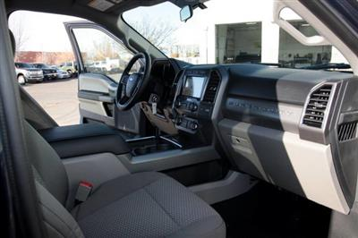 2019 F-250 Crew Cab 4x4, Pickup #RN20455 - photo 25