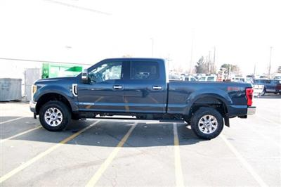 2019 F-250 Crew Cab 4x4, Pickup #RN20455 - photo 6