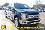 2019 F-250 Crew Cab 4x4, Pickup #RN20455 - photo 1