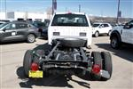 2019 F-550 Crew Cab DRW 4x4, Cab Chassis #RN20463 - photo 8