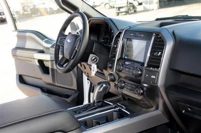 2019 F-150 SuperCrew Cab 4x4, Pickup #RN20466 - photo 24