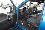 2019 F-150 SuperCrew Cab 4x4, Pickup #RN20478 - photo 11