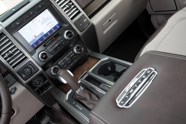 2020 F-150 SuperCrew Cab 4x4, Pickup #RN20488 - photo 18