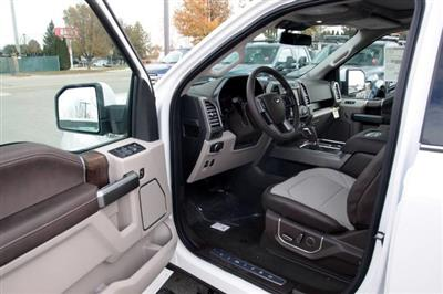 2020 F-150 SuperCrew Cab 4x4, Pickup #RN20488 - photo 10