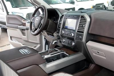 2020 F-150 SuperCrew Cab 4x4, Pickup #RN20488 - photo 27