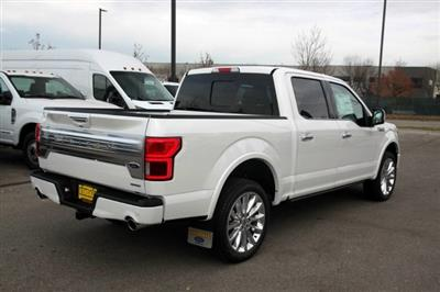 2020 F-150 SuperCrew Cab 4x4, Pickup #RN20488 - photo 2