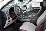 2020 F-150 SuperCrew Cab 4x4, Pickup #RN20488 - photo 12