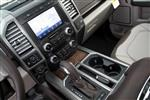 2020 F-150 SuperCrew Cab 4x4, Pickup #RN20488 - photo 19