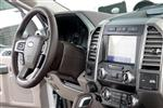 2020 F-150 SuperCrew Cab 4x4, Pickup #RN20488 - photo 28