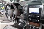 2020 F-150 SuperCrew Cab 4x4, Pickup #RN20488 - photo 29