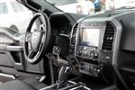 2020 F-150 SuperCrew Cab 4x4, Pickup #RN20489 - photo 25
