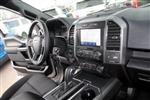 2020 F-150 SuperCrew Cab 4x4, Pickup #RN20489 - photo 26