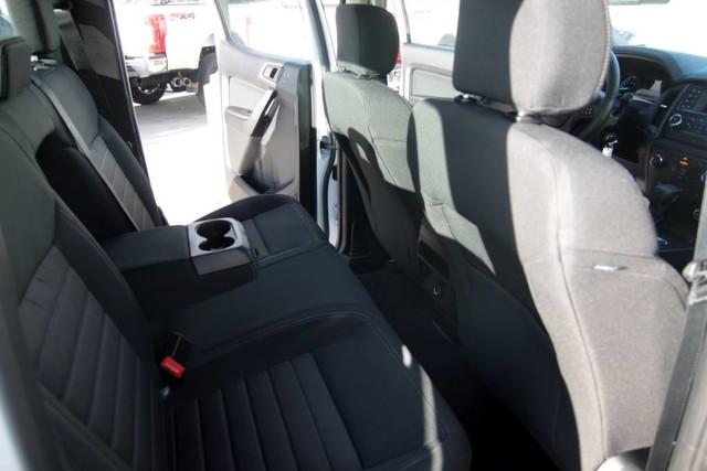 2019 Ranger SuperCrew Cab 4x4, Pickup #RN20530 - photo 18
