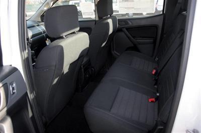 2019 Ranger SuperCrew Cab 4x4, Pickup #RN20530 - photo 17