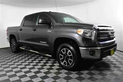 2014 Tundra Crew Cab 4x4, Pickup #RN20547A - photo 3