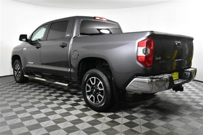 2014 Tundra Crew Cab 4x4, Pickup #RN20547A - photo 7